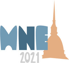 MNE 2021